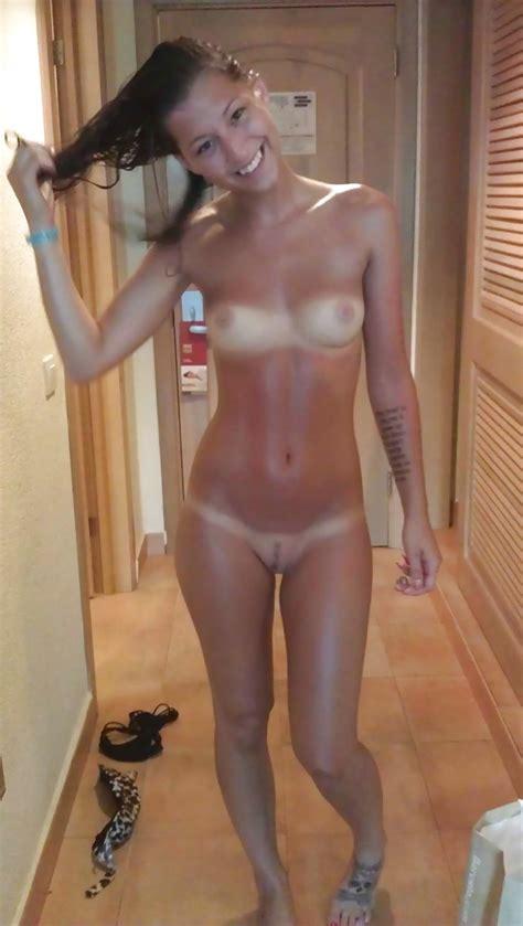 Nude Pics Tan Lines Nude Pics