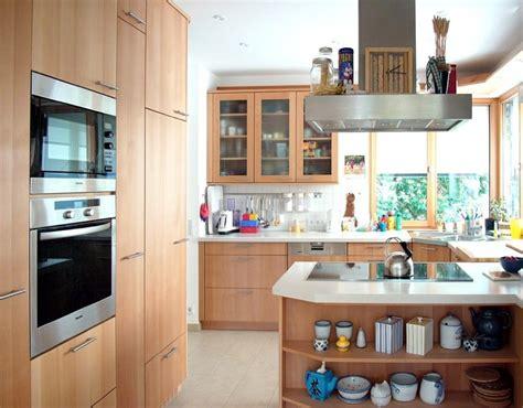 Küchen Astrein