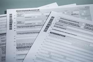 Was Kann Man Beim Hauskauf Steuerlich Absetzen : kann ich die beerdigungskosten von den steuern absetzen ~ Lizthompson.info Haus und Dekorationen
