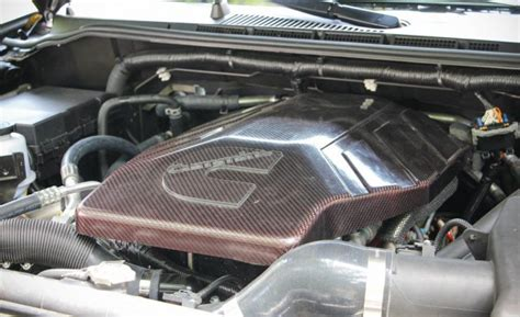 nissan frontier review diesel