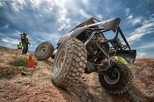 99 best images about Offroad - Buggy on Pinterest   Road ...