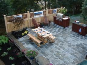 outdoor kitchen ideas for small spaces exciting outdoor living kitchen area outdoor living space