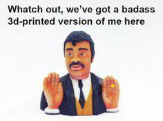 Neil Degrasse Tyson Meme Badass - 1000 images about 3d memes 4 sale on pinterest 3d printed and joseph ducreux