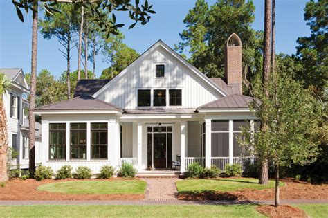 low country floor plans low country home plans low country style home designs