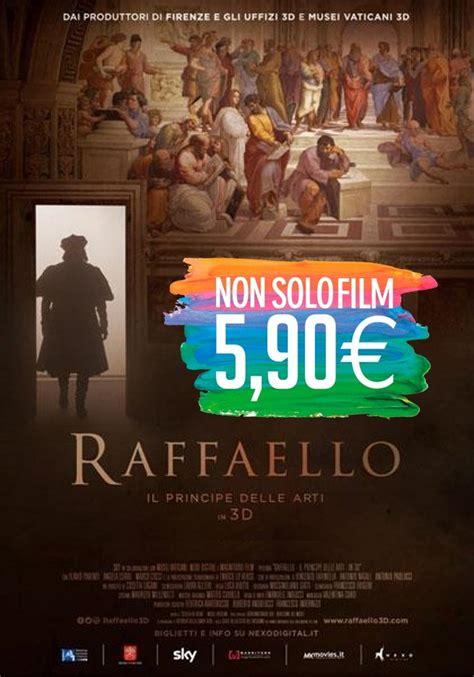 Uci Cinema Porta Di Roma by Uci Cinema Porta Di Roma Webtic Dvd