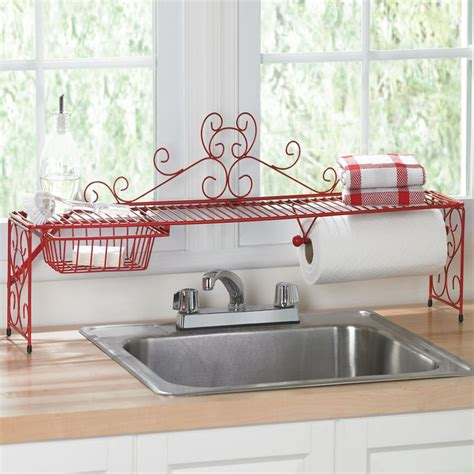 kitchen the sink shelf best 20 sink shelf ideas on shelves 8364