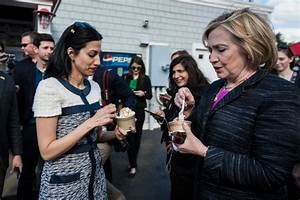 The legal team that could spell the end of Hillary Clinton ...