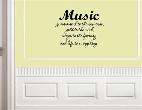 musik und liebe zitate deliriumfatalis