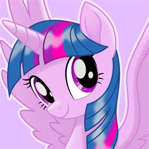 cute brite  hd quality icons    pony