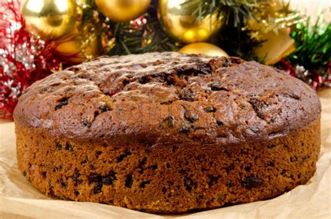 quick christmas cake afraid  cakes cookies crafts