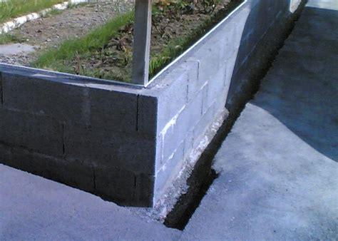 enduire mur parpaing exterieur enduit mur parpaing wikilia fr
