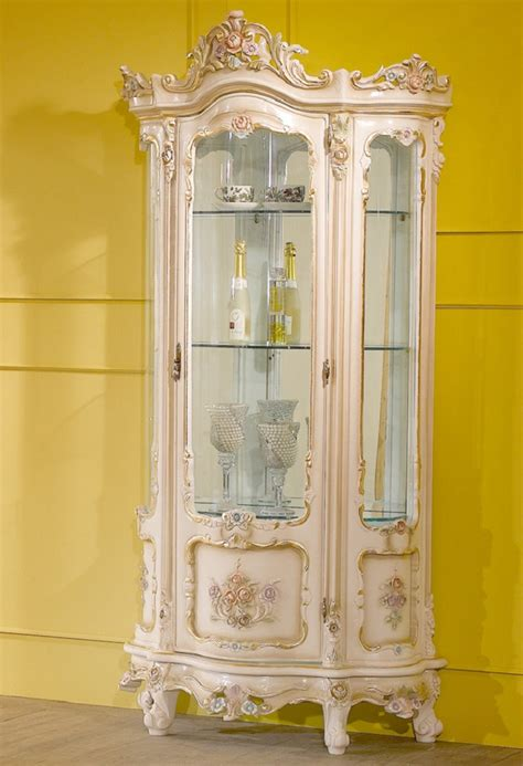 expensive display cabinets   world design limited edition