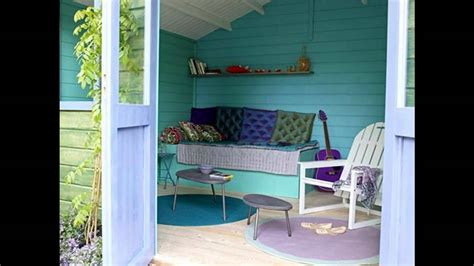 Summer House Decor Ideas Elitflat
