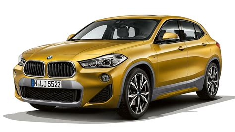 bmw    pricing  specs confirmed car news