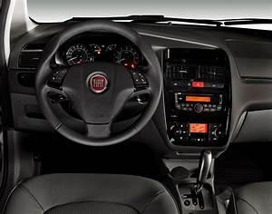 Fiat Linea Specs - 2006  2007  2008  2009  2010  2011  2012  2013  2014  2015