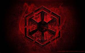 Star Wars Logo Wallpapers - Wallpaper Cave