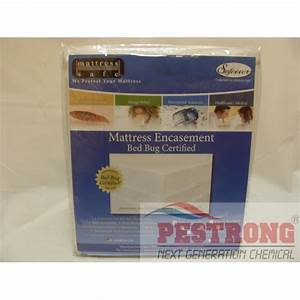 bed bug mattress mattress cover bed bug crib twin With cal king bed bug protector