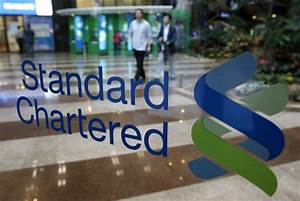 Standard Chartered's Consultancy Deloitte Denies Aiding ...