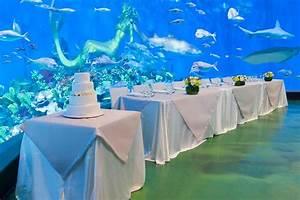 restaurant in cbd adelaide