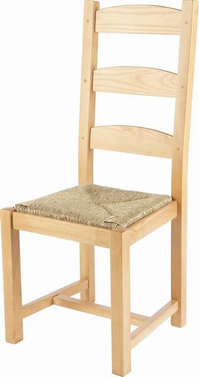Chair Pngimg Furniture Icon Freepngimg