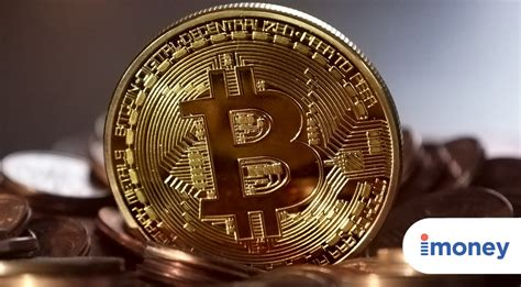Pros And Cons Of Bitcoin Investments
