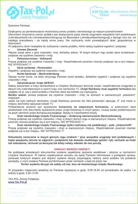 Benötigt ihr unternehmen externe führungskräfte, die eine stelle für bestimmte projekte nur auf zeit besetzen? 3 Ratenzahlungsvereinbarung Vorlage - MelTemplates ...