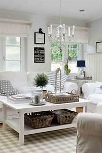 Schlafzimmer Französischer Stil : ber ideen zu shabby chic auf pinterest ferienh uschen schlafzimmer und franz sischer ~ Sanjose-hotels-ca.com Haus und Dekorationen