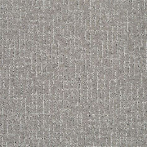 20 Best Images About Carpet Tigressa H2o On Pinterest