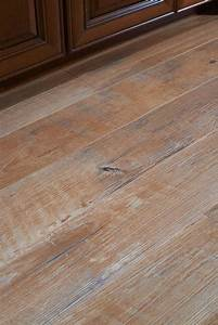 Laminate flooring that looks like wood home plans ideas for Laminate flooring that looks like wood