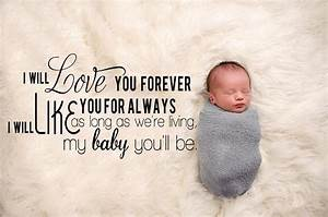 Neonatal Quotes... Babyshoot Quotes