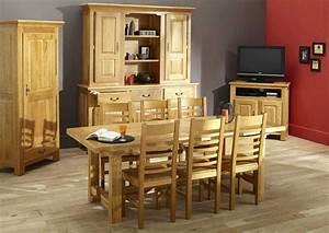 Meuble Bas Salle à Manger : meuble bas salle a manger ikea ~ Teatrodelosmanantiales.com Idées de Décoration