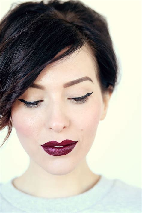 243 Best Images About Beauty Makeup And Hair Inspiration