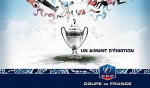 Avranches Coupe De France : objectif coupe de france pour beric asse evect ~ Dailycaller-alerts.com Idées de Décoration