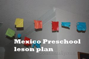 preschool plan for teaching about mexico great for 635 | c907c7fc1365094682632e1d92f2af32