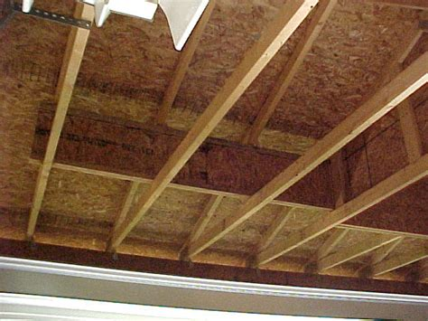 vaulted ceiling joist hangers 100 vaulted ceiling joist hangers way to structure