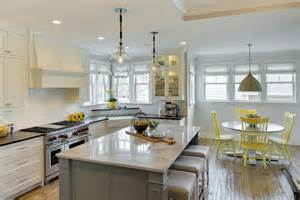 kitchen island with seats furniture kitchen island seats ainove glamorous island dining banquette xuuby