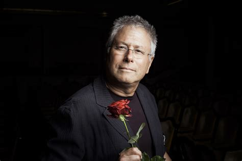 Alan Menken Legend Of The L by Alan Menken Appreciation Post Oh My Disney