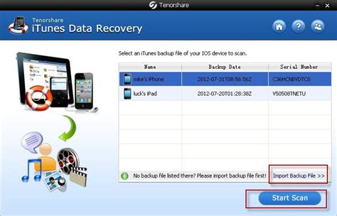 how to recover deleted pictures from iphone how to recover deleted iphone photos contacts messages