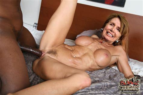 Ursulavonderleyenc Porn Pic From Hot Politicians