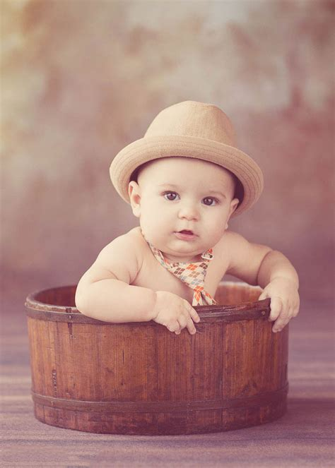 cute baby boy porps photography inspiration