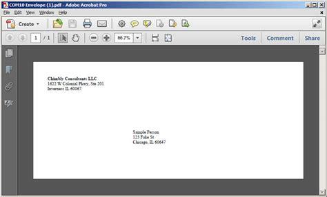 envelope address template envelope address printing template templates resume exles rrawdxdg74