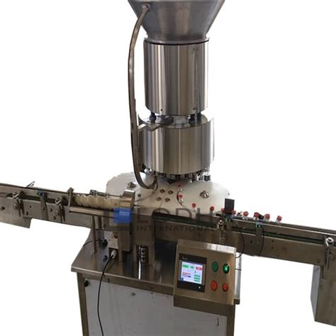head vial cap sealing machine  rs unit phial sealing machine aal