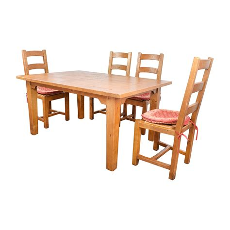28 dining set crate and barrel crate and barrel