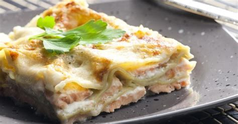 recette de cuisine legere pour regime 15 recettes minceur pour le bureau fourchette et