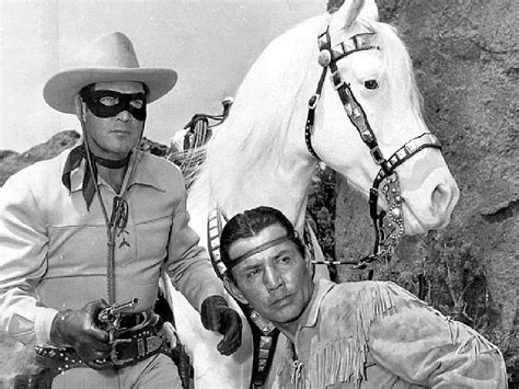 original tonto lone ranger the lone ranger wallpaper and background 1280x960 id 418154