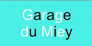 Garage Mont De Marsan : 64 65 32 40 pyr n es atlantique pau hautes pyr n es gers landes bayonne mont de marsan ~ Gottalentnigeria.com Avis de Voitures