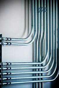 7, Reasons, Steel, Conduit, Is, Best, For, Your, Building