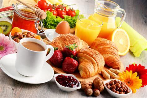 perdre du poids grâce au petit déjeuner natura