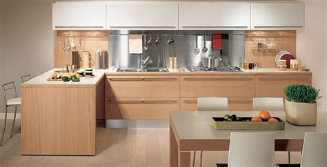 oak kitchen design ideas light oak wooden kitchen designs digsdigs