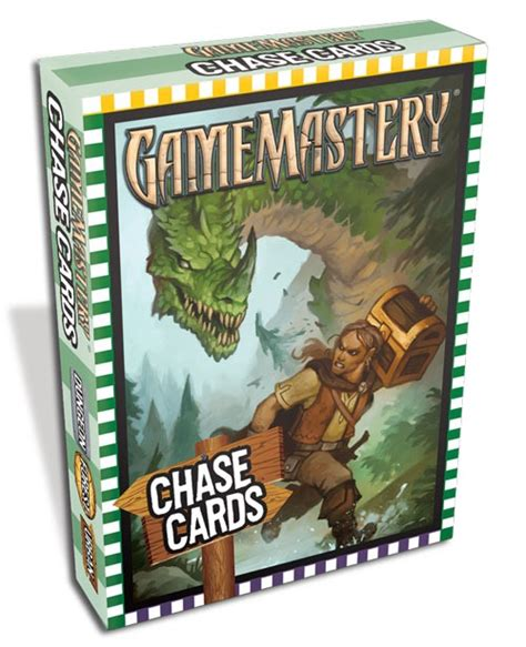 chaise cars paizo com gamemastery cards deck pfrpg